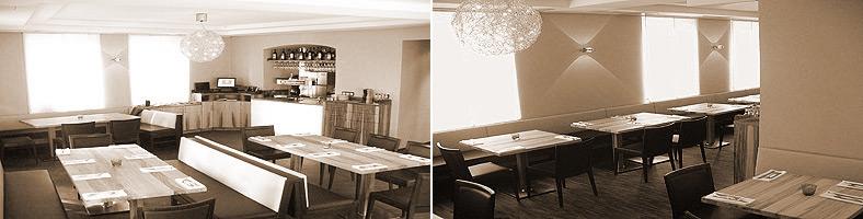 symposium restaurant moderne griechische k che in augsburg symposium restaurant. Black Bedroom Furniture Sets. Home Design Ideas